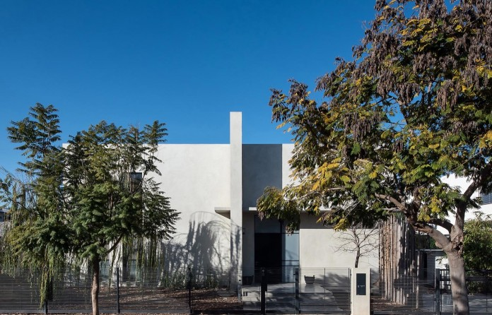modern-design-savion-residence-neuman-hayner-architects-01
