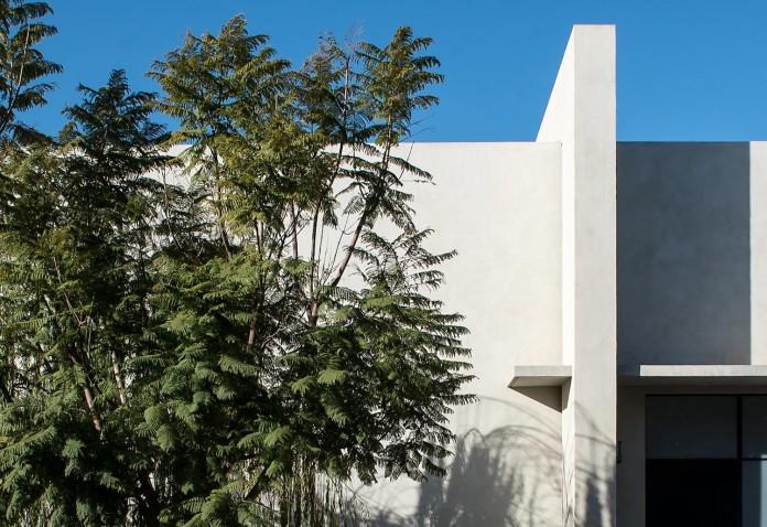 modern-design-savion-residence-neuman-hayner-architects-02