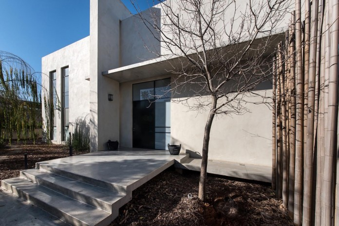 modern-design-savion-residence-neuman-hayner-architects-03