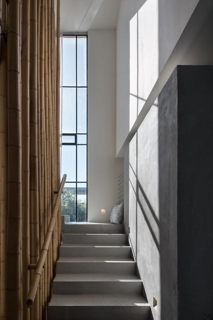modern-design-savion-residence-neuman-hayner-architects-04
