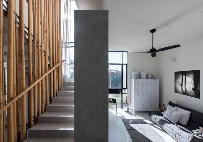modern-design-savion-residence-neuman-hayner-architects-05