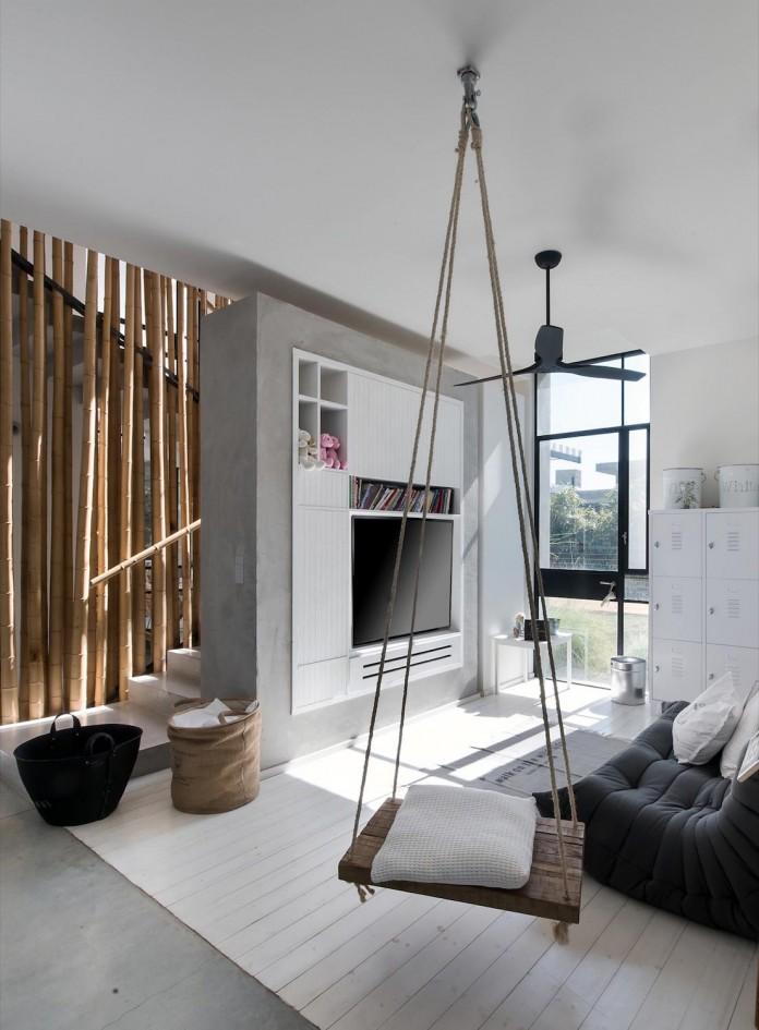 modern-design-savion-residence-neuman-hayner-architects-06