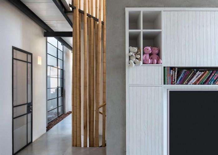 modern-design-savion-residence-neuman-hayner-architects-07