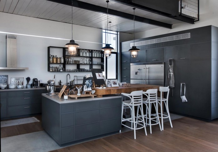 modern-design-savion-residence-neuman-hayner-architects-09