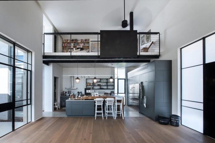 modern-design-savion-residence-neuman-hayner-architects-10