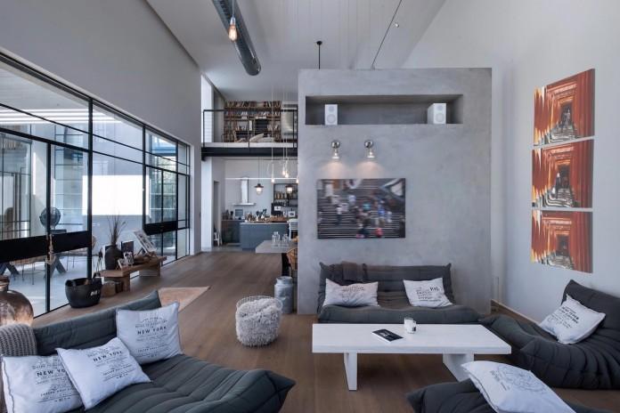 modern-design-savion-residence-neuman-hayner-architects-11