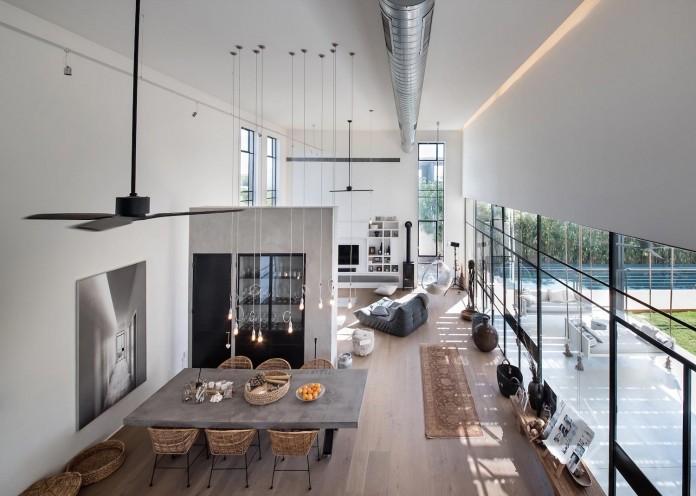 modern-design-savion-residence-neuman-hayner-architects-12