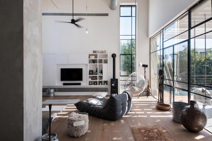 modern-design-savion-residence-neuman-hayner-architects-13