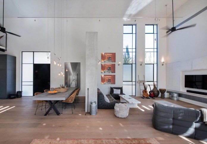 modern-design-savion-residence-neuman-hayner-architects-14