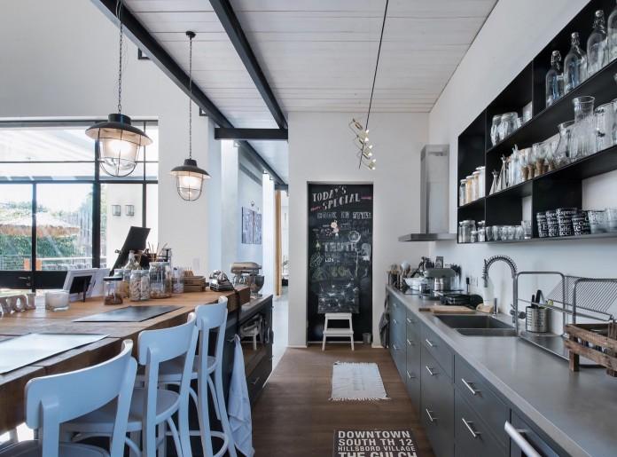 modern-design-savion-residence-neuman-hayner-architects-15