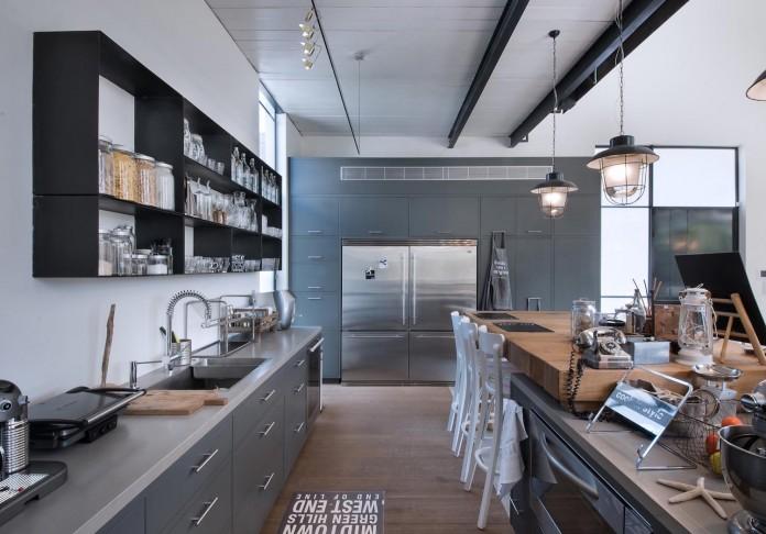 modern-design-savion-residence-neuman-hayner-architects-16