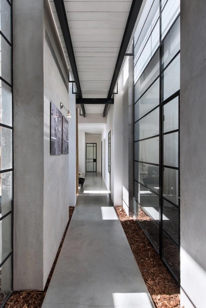 modern-design-savion-residence-neuman-hayner-architects-17