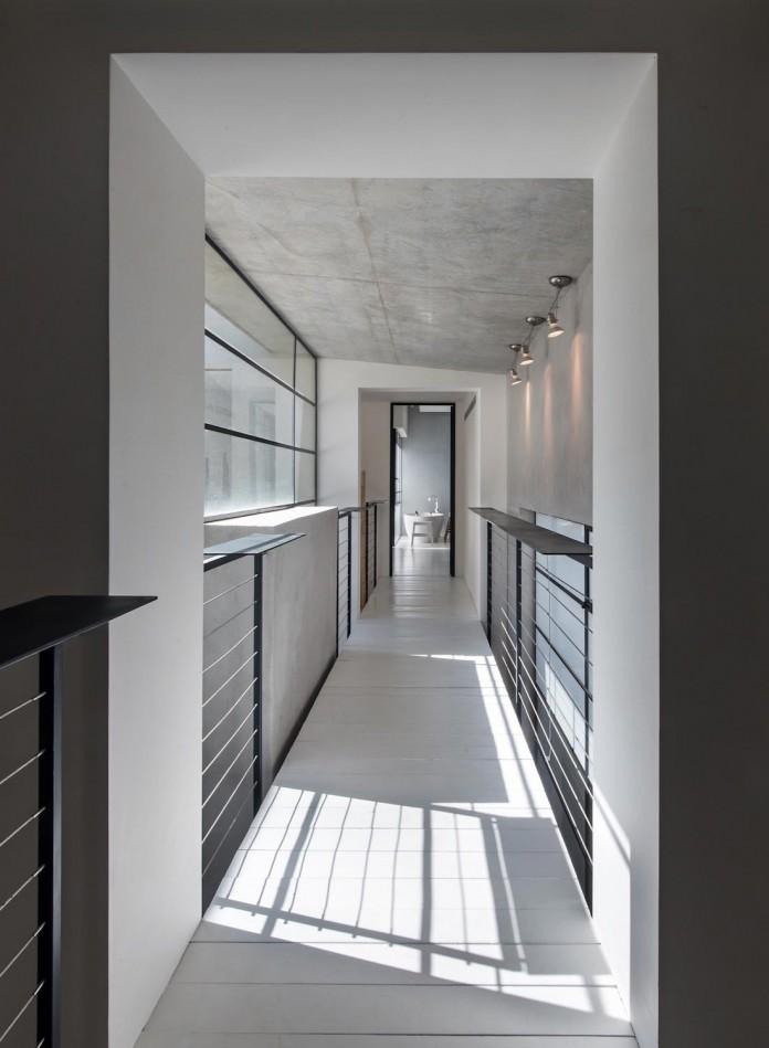 modern-design-savion-residence-neuman-hayner-architects-18