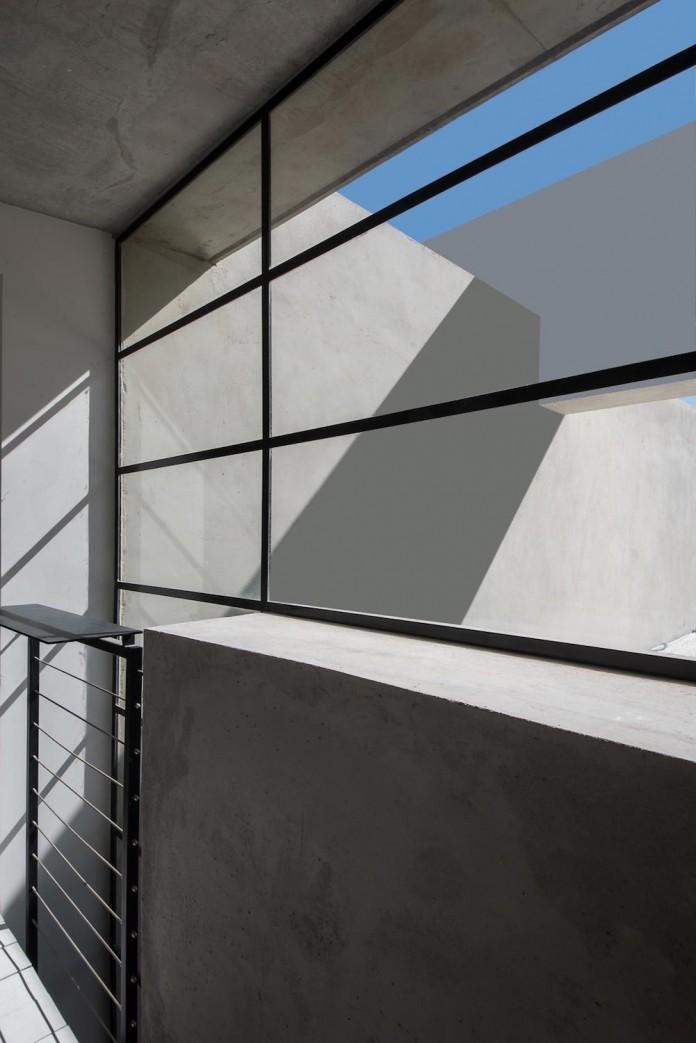 modern-design-savion-residence-neuman-hayner-architects-19