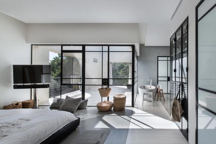 modern-design-savion-residence-neuman-hayner-architects-20