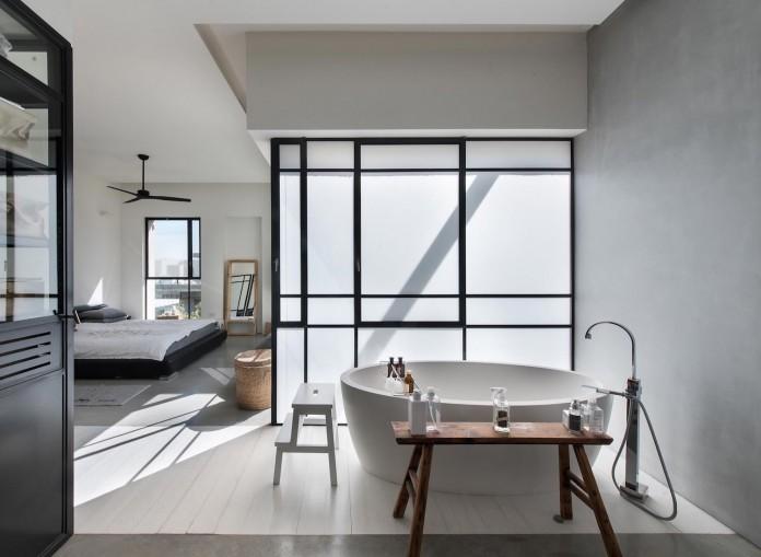 modern-design-savion-residence-neuman-hayner-architects-21