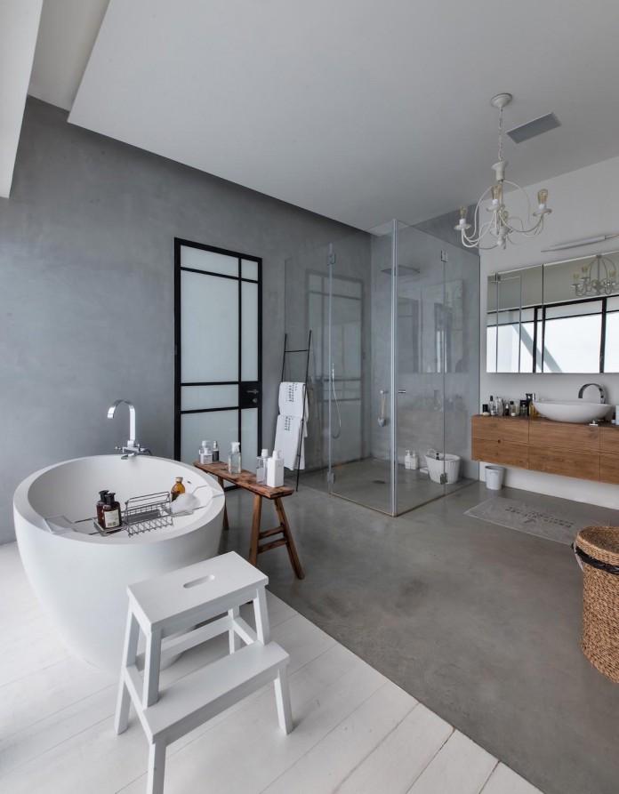modern-design-savion-residence-neuman-hayner-architects-22