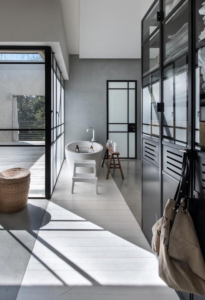 modern-design-savion-residence-neuman-hayner-architects-23
