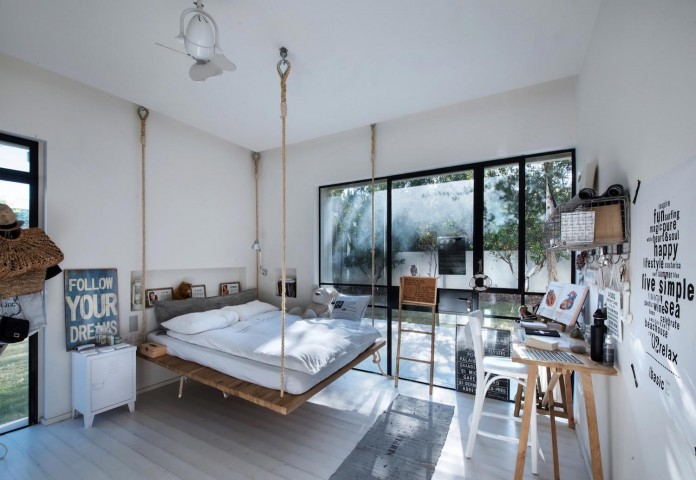 modern-design-savion-residence-neuman-hayner-architects-24