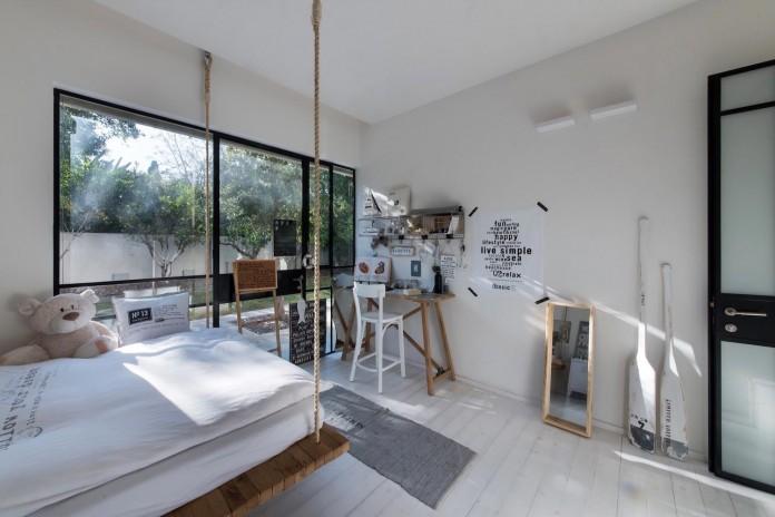 modern-design-savion-residence-neuman-hayner-architects-25