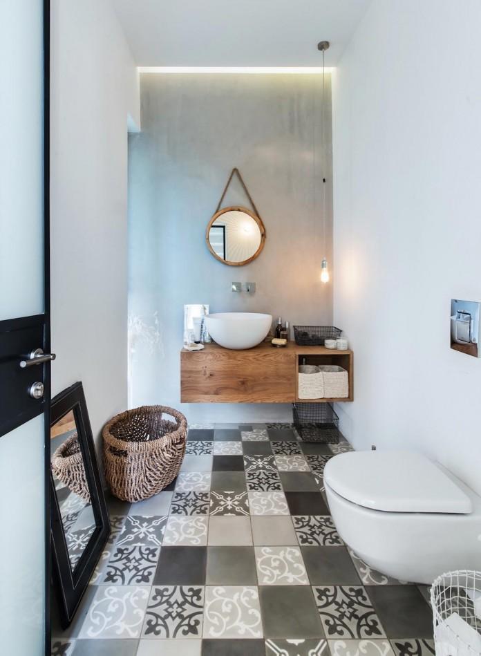 modern-design-savion-residence-neuman-hayner-architects-26