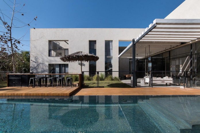 modern-design-savion-residence-neuman-hayner-architects-27