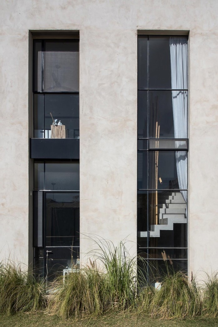 modern-design-savion-residence-neuman-hayner-architects-28
