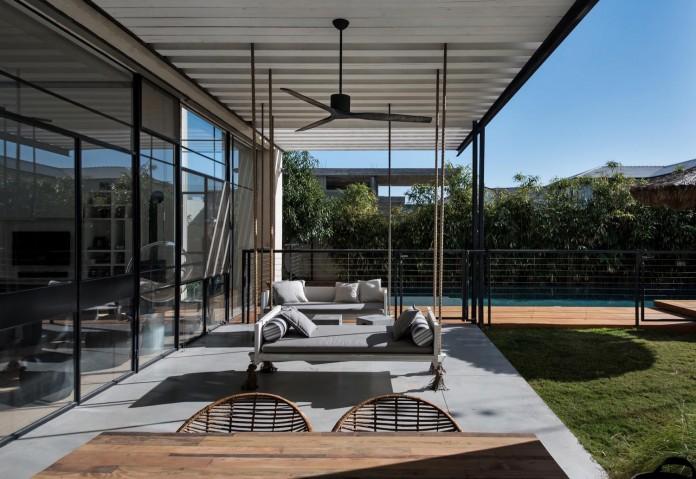 modern-design-savion-residence-neuman-hayner-architects-29