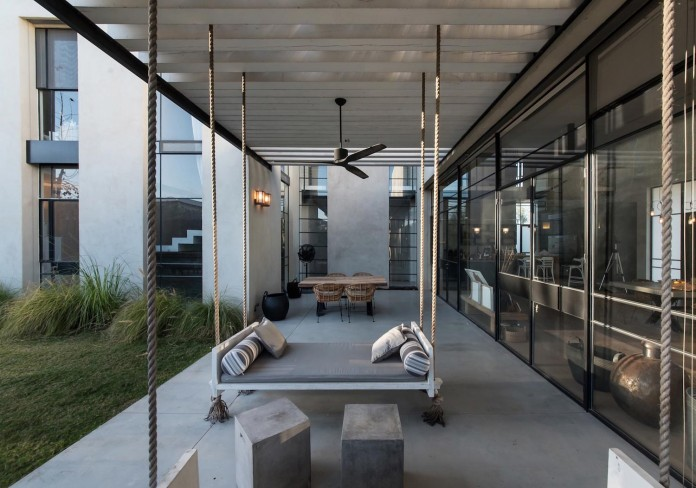 modern-design-savion-residence-neuman-hayner-architects-30