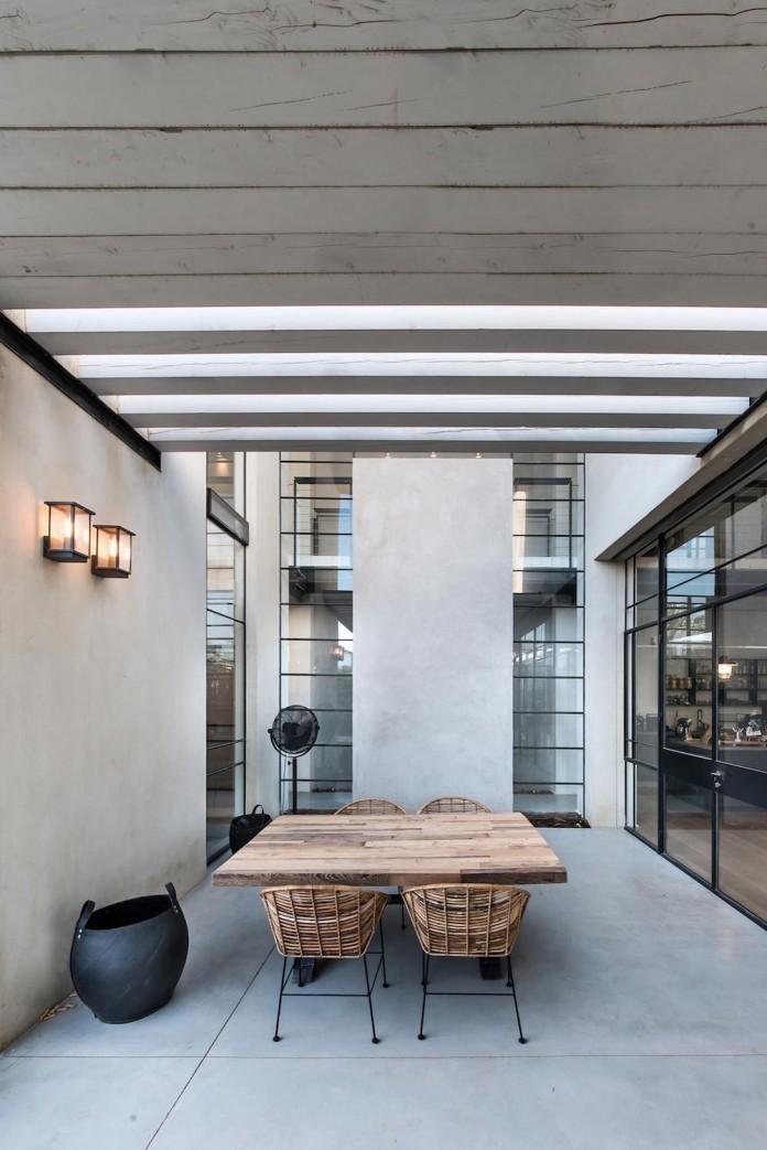 modern-design-savion-residence-neuman-hayner-architects-31