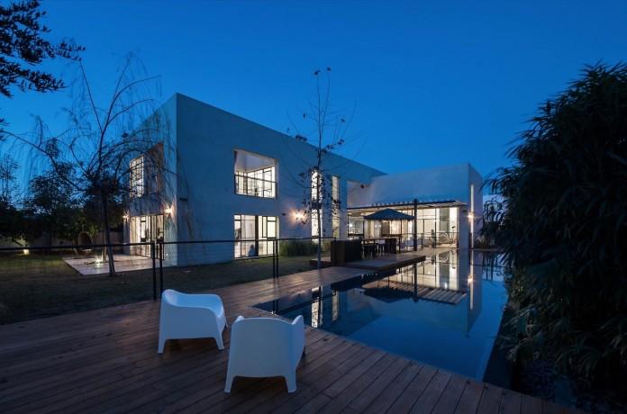 modern-design-savion-residence-neuman-hayner-architects-32