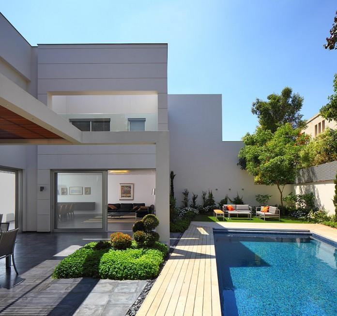 modern-house-raanana-israel-come-back-bmarc-01