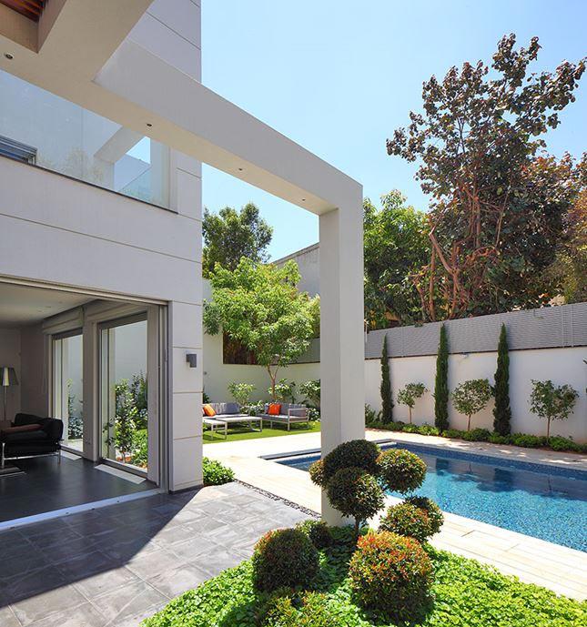 modern-house-raanana-israel-come-back-bmarc-02