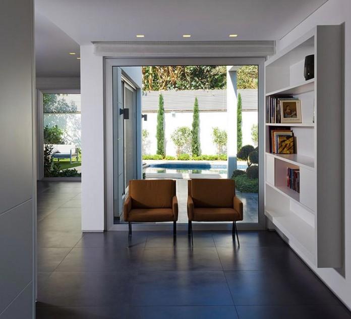 modern-house-raanana-israel-come-back-bmarc-04