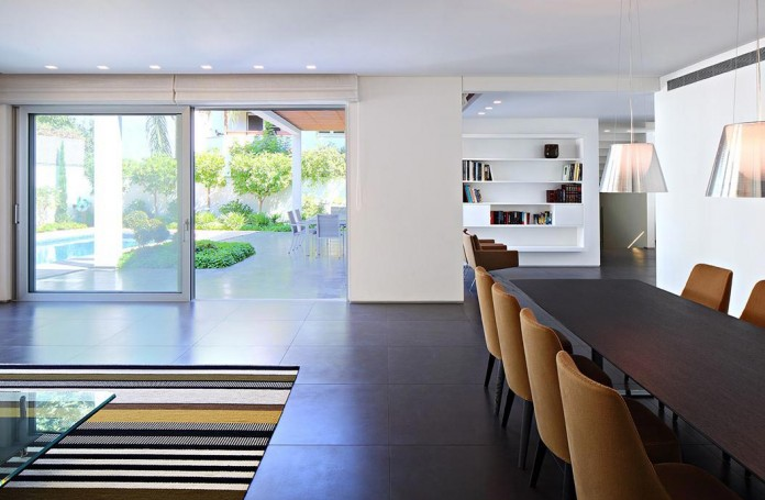 modern-house-raanana-israel-come-back-bmarc-05