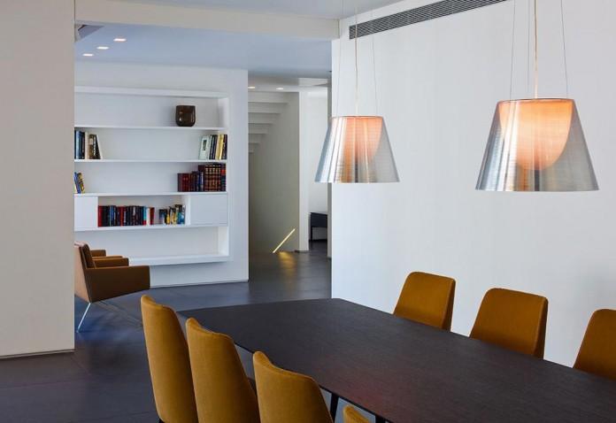 modern-house-raanana-israel-come-back-bmarc-06
