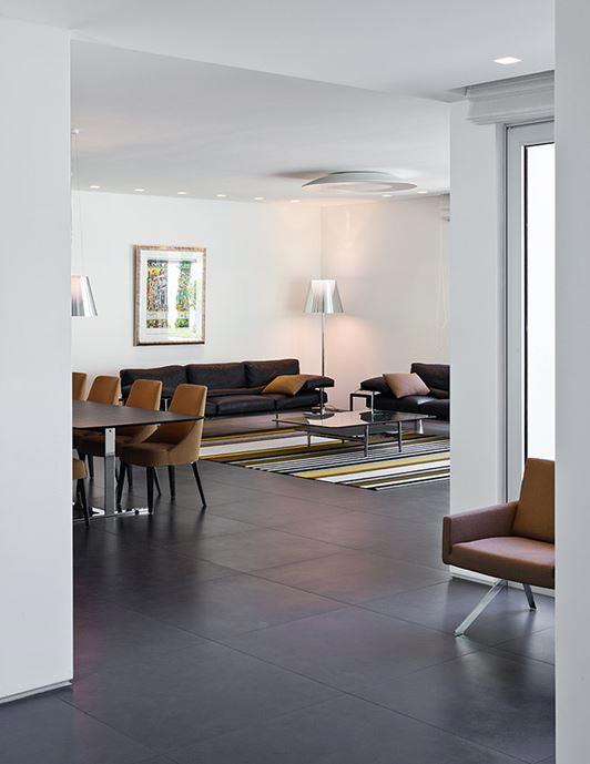 modern-house-raanana-israel-come-back-bmarc-07
