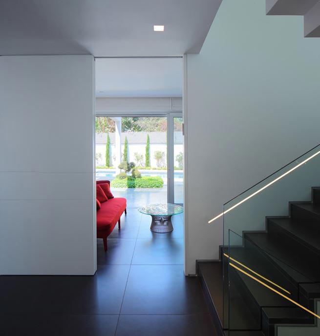 modern-house-raanana-israel-come-back-bmarc-10