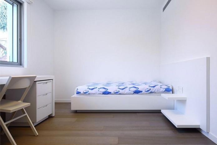 modern-house-raanana-israel-come-back-bmarc-12
