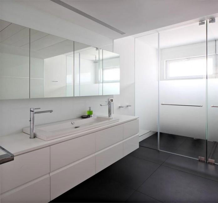 modern-house-raanana-israel-come-back-bmarc-13