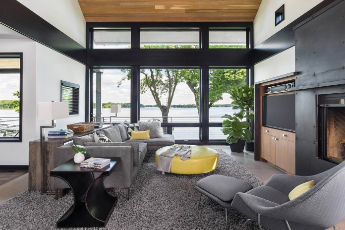 modern-lake-edge-home-excelsior-minnesota-rehkamp-larson-architects-brooke-voss-design-03