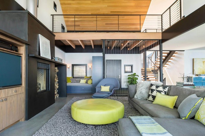 modern-lake-edge-home-excelsior-minnesota-rehkamp-larson-architects-brooke-voss-design-04