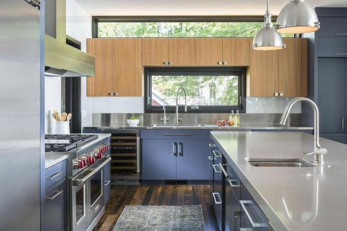 modern-lake-edge-home-excelsior-minnesota-rehkamp-larson-architects-brooke-voss-design-06