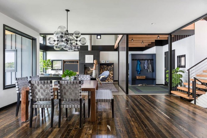 modern-lake-edge-home-excelsior-minnesota-rehkamp-larson-architects-brooke-voss-design-07