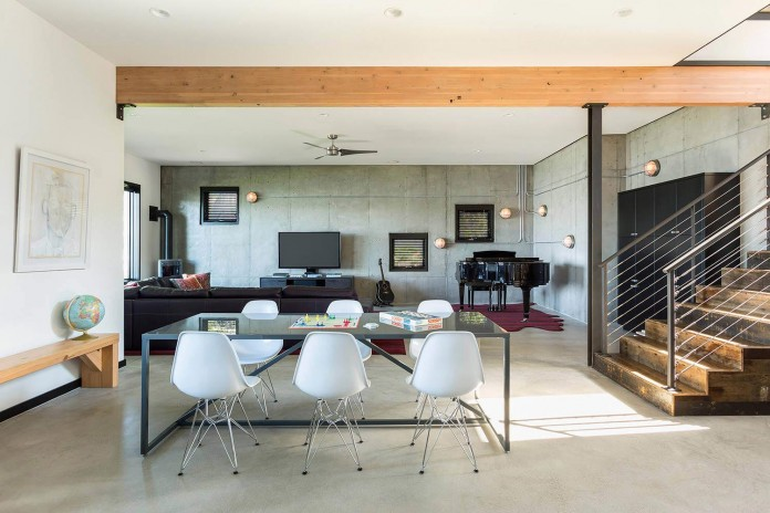 modern-lake-edge-home-excelsior-minnesota-rehkamp-larson-architects-brooke-voss-design-08