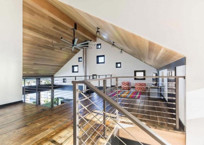 modern-lake-edge-home-excelsior-minnesota-rehkamp-larson-architects-brooke-voss-design-09