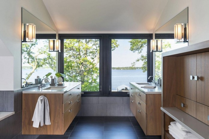 modern-lake-edge-home-excelsior-minnesota-rehkamp-larson-architects-brooke-voss-design-10