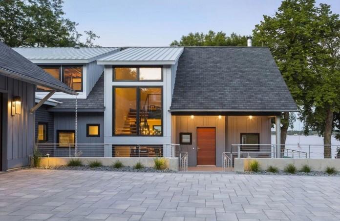 modern-lake-edge-home-excelsior-minnesota-rehkamp-larson-architects-brooke-voss-design-11