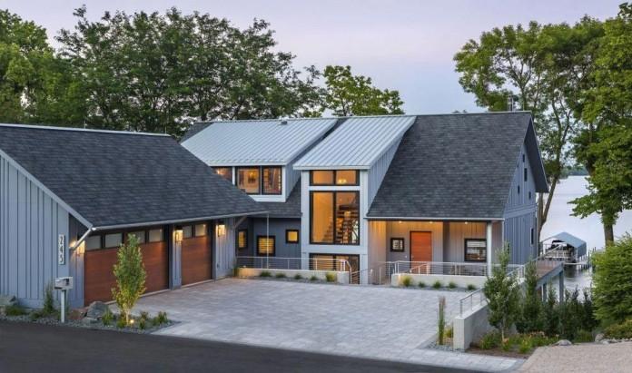 modern-lake-edge-home-excelsior-minnesota-rehkamp-larson-architects-brooke-voss-design-12