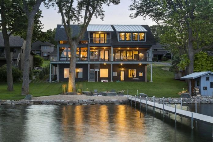 modern-lake-edge-home-excelsior-minnesota-rehkamp-larson-architects-brooke-voss-design-13